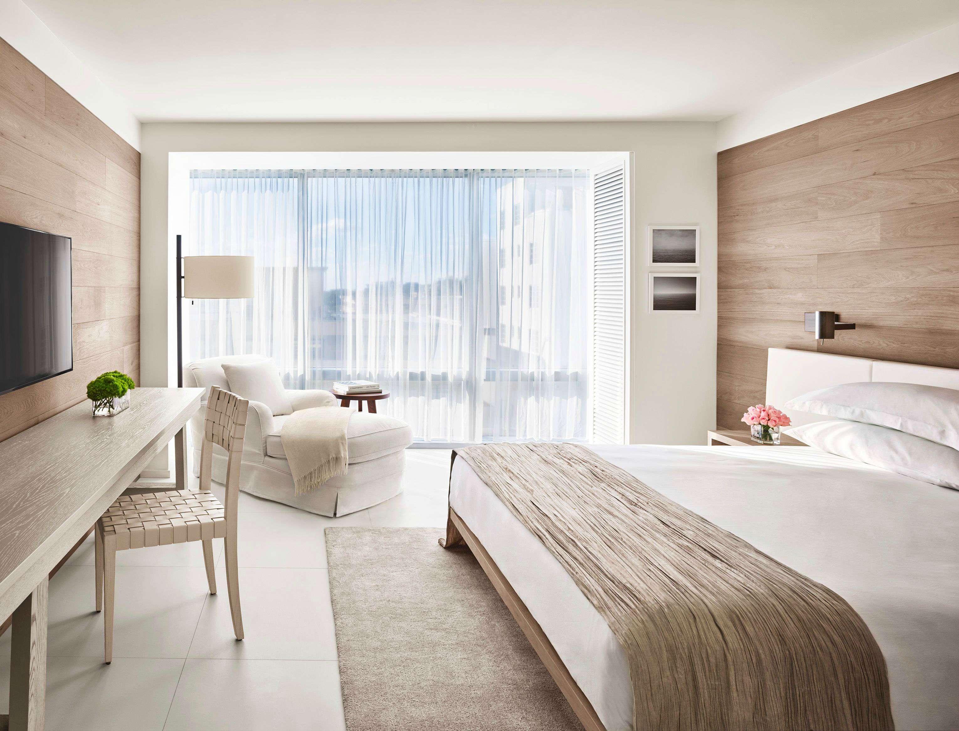 bedroomiamge1