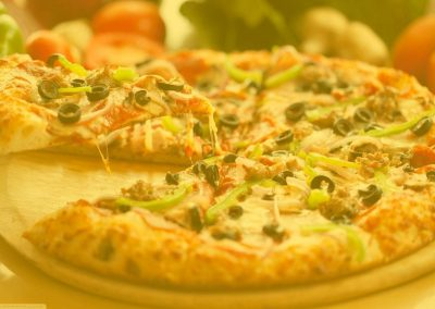 pizza (1)_compressed-orange